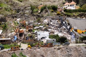 Deslizamientos-Callapa-y-Kupini-II-La-Paz-4