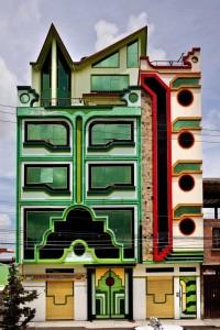 edificio-2012_-a_-zeballos-682x1024