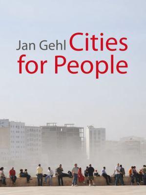 cities-for-people-gehl-jan